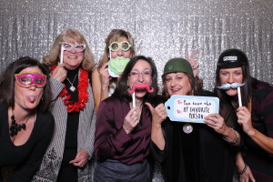 memorybox_photo_booth_lincoln05